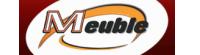 Meuble