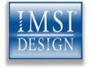 IMSI design