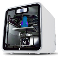 krabice 3D Systems Cube Pro Duo