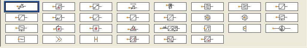 Spinar Cz 30 Milionu Cad Symbols Pro Dwg Dxf 3ds Tcw Informace