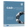 krabice CAD Symbols pro Macintosh