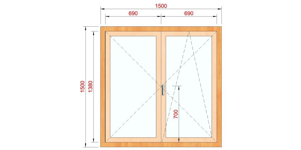 Spinar Cz Daex Generator V14 Okna Dvere Informace