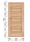 1 s - DAEX DESIGN Okna a Dveře 21