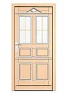 2 s - DAEX DESIGN Okna a Dveře 21