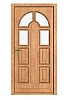 3 s - DAEX DESIGN Okna a Dveře 21