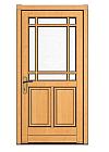 4 s - DAEX DESIGN Okna a Dveře 21