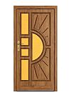 6 s - DAEX DESIGN Okna a Dveře 21