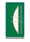 7 s - DAEX DESIGN Okna a Dveře 21