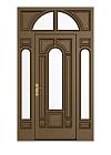 8 s - DAEX DESIGN Okna a Dveře 21
