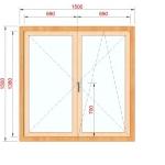 okno01 koty s - DAEX DESIGN Okna a Dveře 21