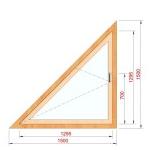 okno05 koty s - DAEX DESIGN Okna a Dveře 21