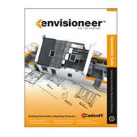 krabice Envisioneer Construction Suite EN