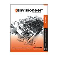 krabice Envisioneer Essentials EN