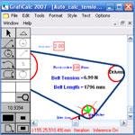 krabice GraficCalc 2.0