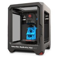 krabice MakerBot Replicator Mini