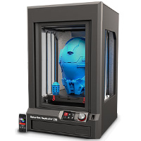 krabice MakerBot Replicator Z18