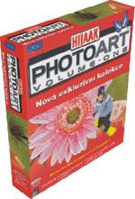 krabice PhotoArt