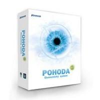 krabice POHODA Premium