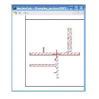 krabice SectionCalc v4