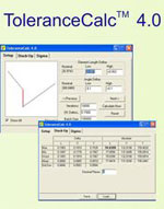 krabice ToleranceCalc v4