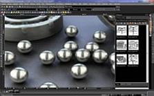 1s - TurboCAD Platinum 27 CZ