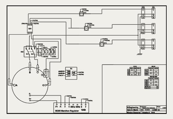 Spinar Cz Turbocad Designer 20 Cz Informace