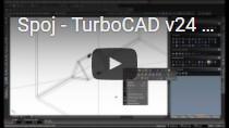 11 s - TurboCAD Platinum 26 CZ