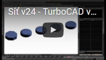 27 s - TurboCAD Platinum 26 CZ
