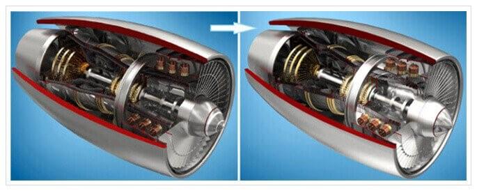 picture 40 - TurboCAD Platinum 26 CZ