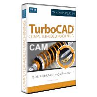 krabice TurboCADCAM