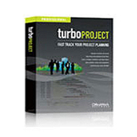 krabice TurboProject Pro