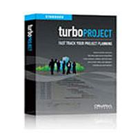 krabice TurboProject Standard