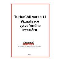 krabice Vizualizace a novinky v TurboCADu Professional 14